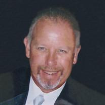 Kirk Kyner Secrest