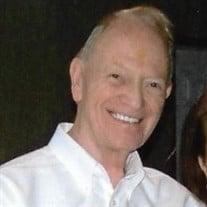 James Lee McNutt Sr.