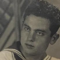 Giovanni Corallo