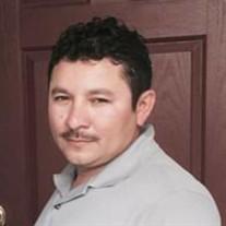 Jose Roberto Ayala Jr