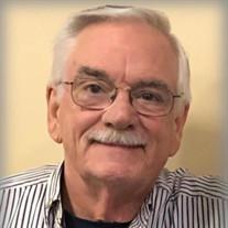 Michael E. Rackliffe