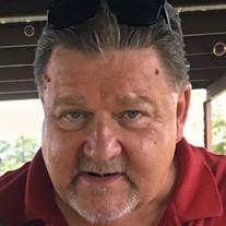 John Michael Kranz