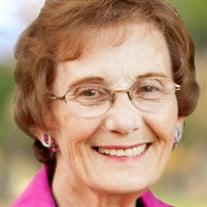 Joyce Sink