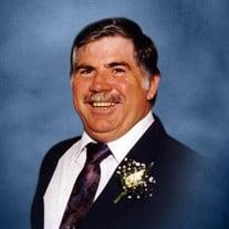 Mr. Doug Harvey