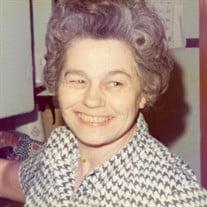 Marjorie C. Smith