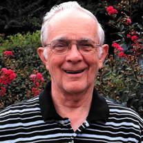 Nicholas Wyma Jr.