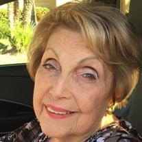 Norma Rabinovich