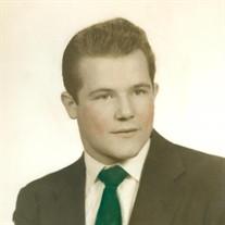 James J. Pinto Jr