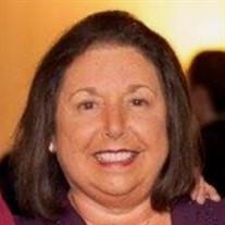Marlene M. Bakan