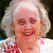 Irma L. Noyes