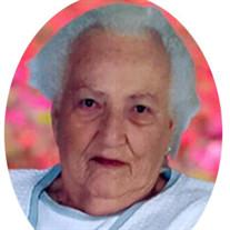 Constancia Rodriguez Colon