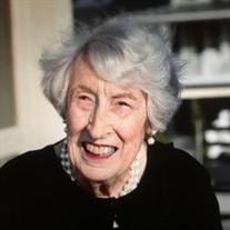 Mrs. Doris Diveny Small