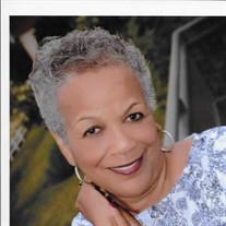 Dr. Brenda J. Williams