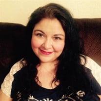 Ann Marie Hernandez