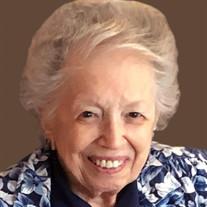 Eleanora B. Sangillo