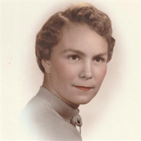 Dorothy Kurchak