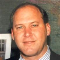 Mr. Gerald S. Doyle, Jr.