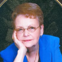 Catherine Shubitowski