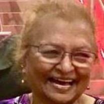 Vibha Shah