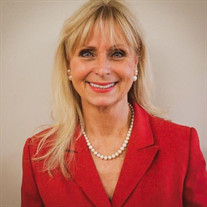 Anita Nelson Barrett