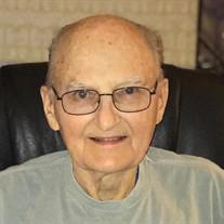Ronald James Aschbrenner