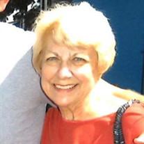 Susan Diane Dowis