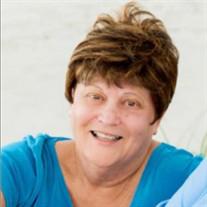 Barbara Joyce Braun