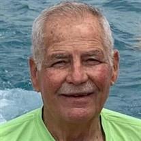 Dennis Lee Morse