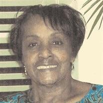 Evelyn Ann Gambell