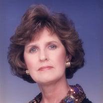 Frances Ann Wells