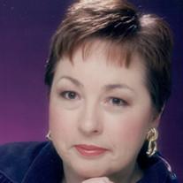 Marie Elizabeth Bruce