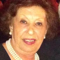 Janet Ishoo