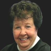Barbara Chadwell