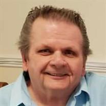 William J. Hofacker Sr