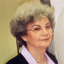 Vivian L. Allison