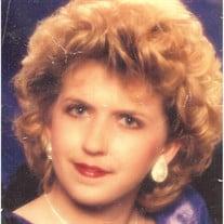 Tonya Elaine Bowles