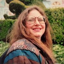 Laurie Ella LATRAGNA