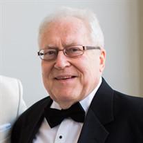 Paul B. Diakiwski