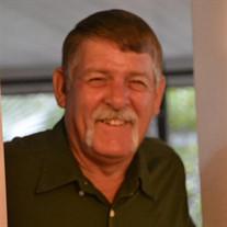 Robert Vernon Fliehs