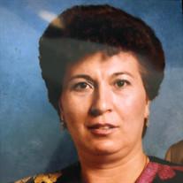Rosalia Locascio