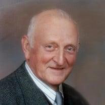 Frank Allaer