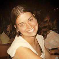 Rebecca Marie Davis-Anderson