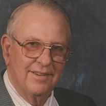 Bobby D. Bishop