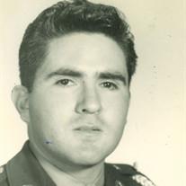 Mario Hector Nunez