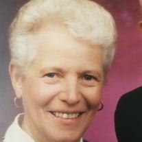Gayle Harriet Andrs