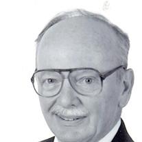 John Richard Page PD