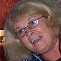Vickie Lynn Wheeler