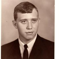 Ronnie J. Allen
