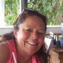 Janice Anne Rennie