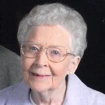 Phyllis B Turner